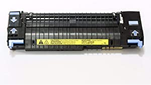 Yoton RM1-4349 RM1-2764 for HP Color LaserJet 3000 3600 3800 CP3505 Fuser Unit 220V