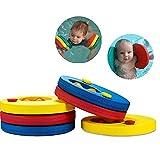 Aitsite Float Discs Kids Swimming Armbands Sets Exercising Kids