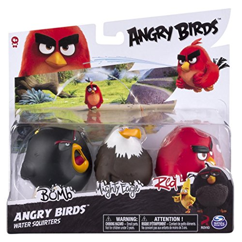 Angry-Birds-Angry-Squirters-Toy