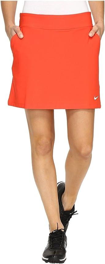 Nike W Nk Dry KT 16.5