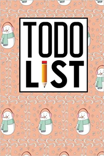 amazon com to do list checklist chart to do books for kids daily