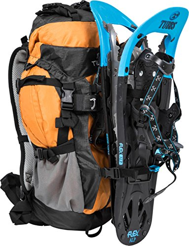 Teton Sports Summit 1500 Ultralight Backpack; Lightweight Daypack; Durable Hiking Backpack for Camping, Hunting, and Travel; Just the Right Size for a Quick Getaway; Don't Settle for the Basics by Teton Sports (Image #7)