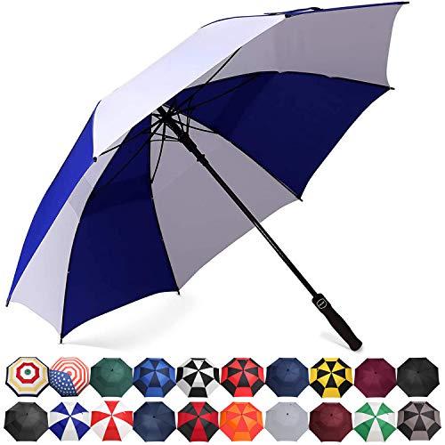 BAGAIL Golf Umbrella 686258