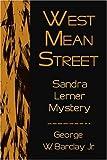 West Mean Street, George Barclay Jr, 0595197426
