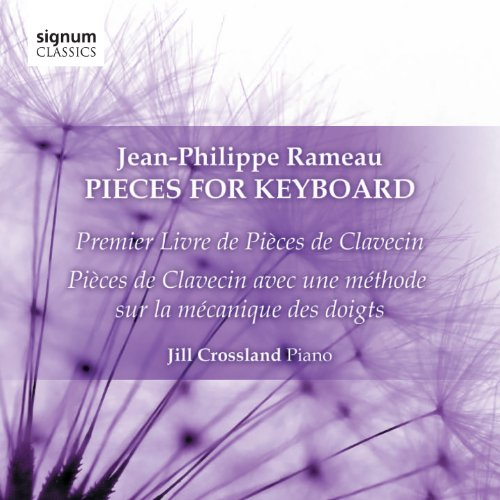 pieces-de-clavecin-avec-une-methode-sur-la-mecanique-des-doigts-suite-in-e-ix-le-lardon-the-gammon
