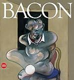 Bacon, , 8861302939