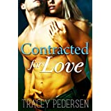 Contracted For Love: Famous Love Series
