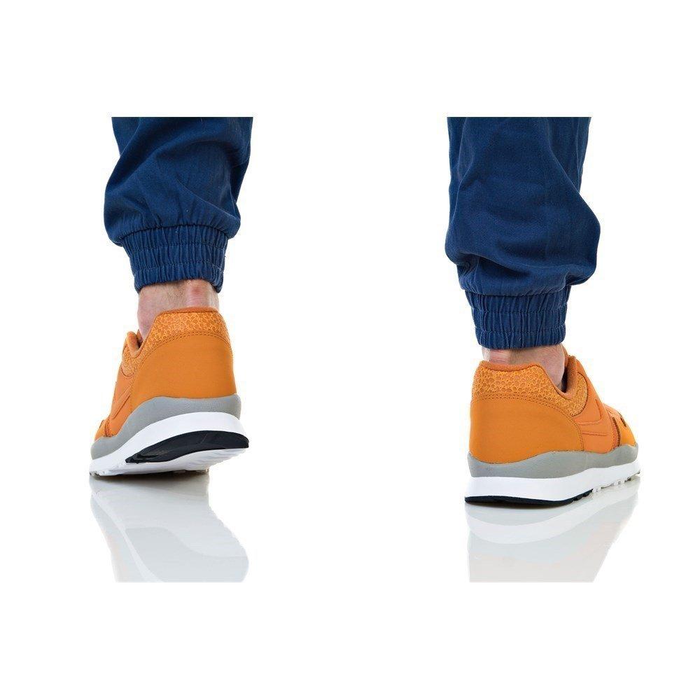 Nike - Air Farbe: Safari - 371740800 - Farbe: Air Gelb - Größe: 46.0 - beeb09