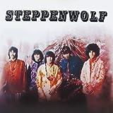 Steppenwolf (Vinyl)