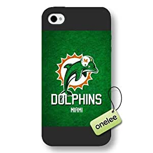 Personalize NFL Miami Dolphins Logo Frosted Samsung Note 2 Black CaNFL San Diego Chargers Team Logo Frosted Case For Samsung Note 2 Cover CovBlack