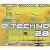 D.Techno 28