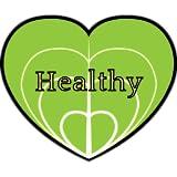 fitness magazine app - Healthy Recipes