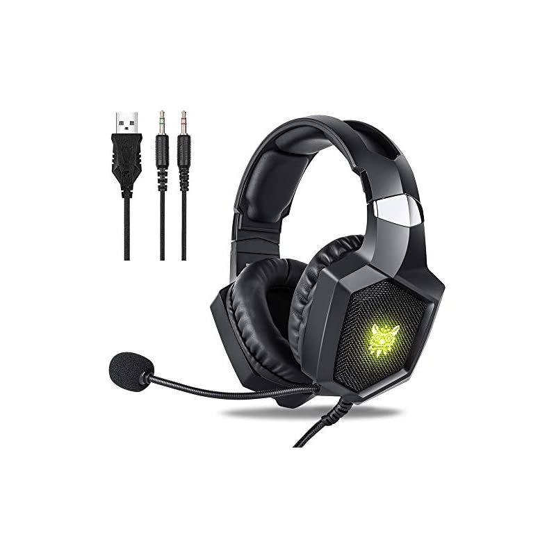gaming-headset-xbox-one-fuleadture