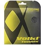 Volkl Cyclone Set Pink Tennis String