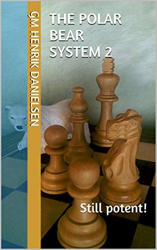 [PDF] The Polar Bear System 2: Still potent!
