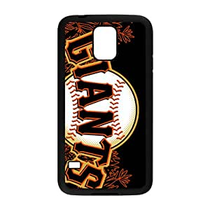 Giants Logo Hot Seller Stylish High Quality Hard Case For Samsung Galaxy S5