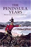 The Peninsula Years, R. S. Richards, 0850529190