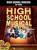 High School Musical, , 1423454111
