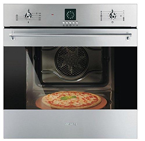 Buy oven brands 2015