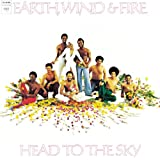 Keep Your Head to the Sky (Remastered)