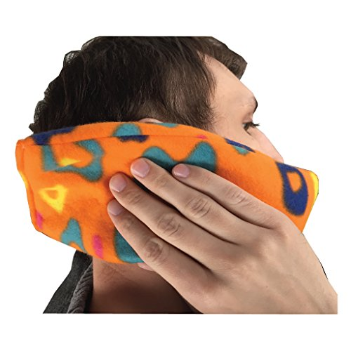 Microwavable Heating Warming for Joint Cramps,
