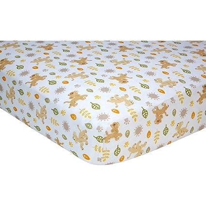 Hermosa sábana bajera ajustable de color blanco, marrón, naranja ...