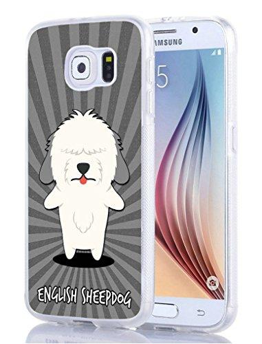 s7-case-samsung-galaxy-s7-case-english-sheepdog-dulux-dog