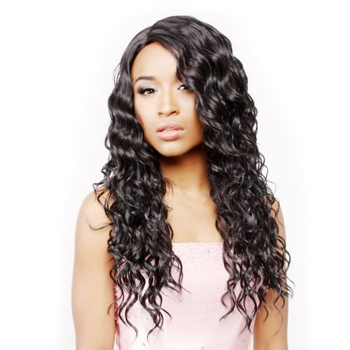 rb-collection-21tress-human-hair-blend-lace-front-wig-hl-vip-4327