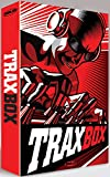Traxbox: The Trax Records Box Set: The First 75 Co