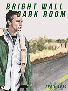 bright wall dark room issue 34 lgbtq april 2016 bright wall dark room magazine english. Black Bedroom Furniture Sets. Home Design Ideas