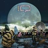 Frequency [CD+DVD] by IQ [Music CD]