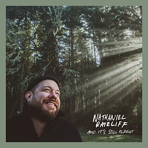 And It's Still Alright: Nathaniel Rateliff: Amazon.es: Música