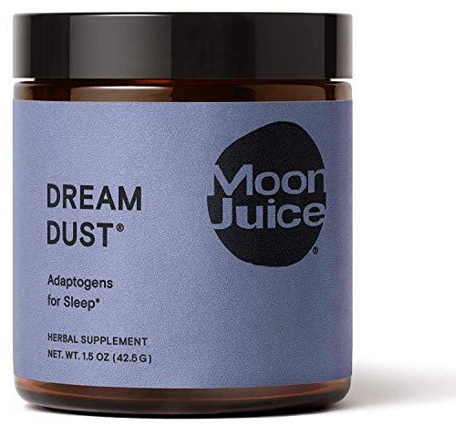 Moon Juice - Dream Dust   Adaptogenic Blend for Sleep