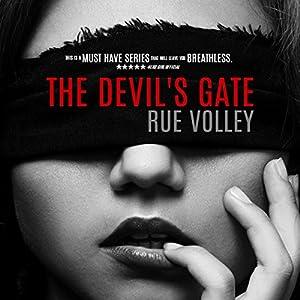 The Devil's Gate Hörbuch