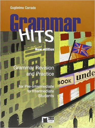 GRAMMAR HITS