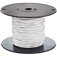 C2G/Cables to Go C2G/Cables to Go 100 Bulk 18 AWG Shielded Speaker Wire - Plenum CMP-Rated (29205)