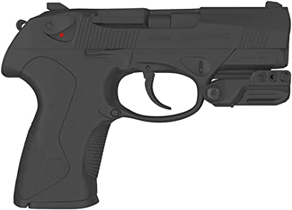 Laspur  product image 3