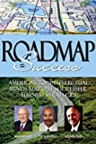 Roadmap to Success, Ted Brassfield, 1600132987