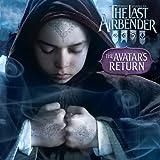 The Avatar's Return, , 1416999396