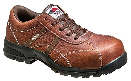 Orteil Composite Avenger Womens Eh Oxford