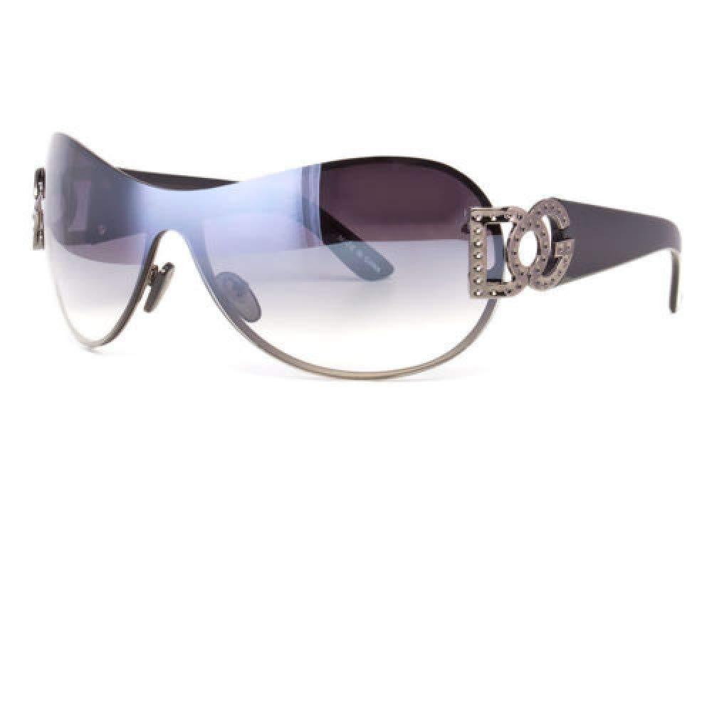 Amazon.com: NWT DG - Gafas de sol para hombre y mujer, M ...