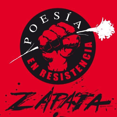 Amazon.com: Todas las Casas (Miguel Hernández): Zapata: MP3 Downloads