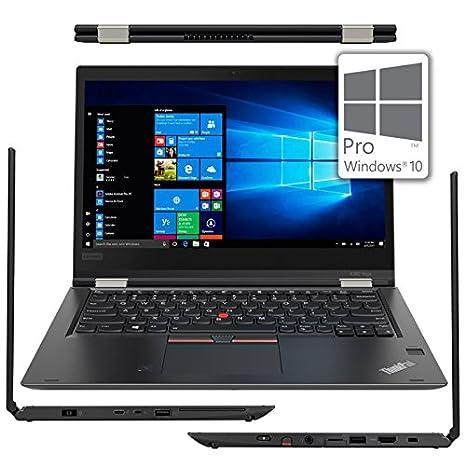 Lenovo ThinkPad X380 Yoga - 20LH000SSP: Lenovo: Amazon.es ...