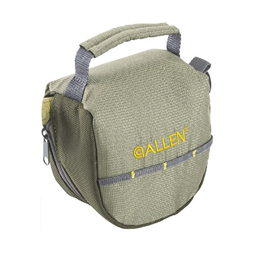 Allen Fly Fishing Reel Cover, Padded