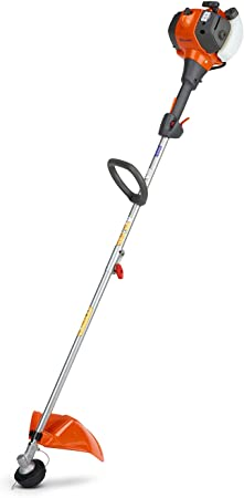 Husqvarna Gas Straight Shaft String Trimmer 128LD