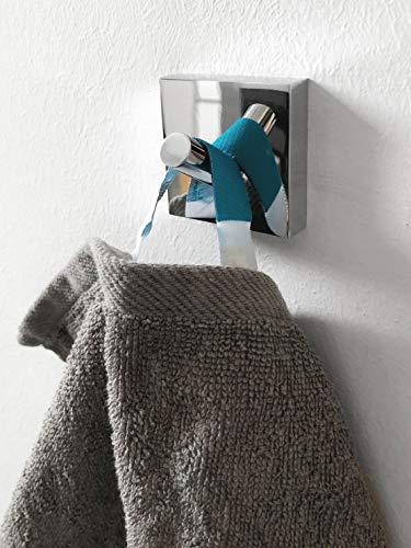 ZOLLNER 10 Toallas de tocador, 30x50 cm, Gris, en Otros Colores, algodón: Amazon.es: Amazon.es