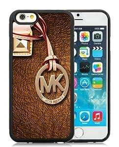 Great Quality M-K iPhone 6 TPU Case ,Newest M-K 106 Black iPhone 6 4.7 Inch Cover Case Unique And Beautiful Designed Phone Case