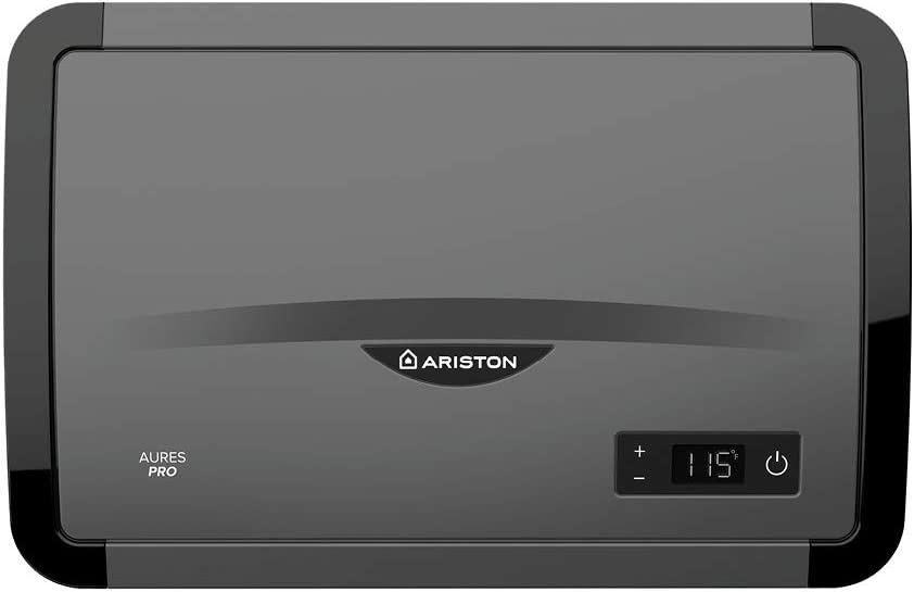 Ariston Electric tankless water heater