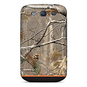 Top Quality Rugged San Francisco Giants Cases Covers For Galaxy S3 Black Friday