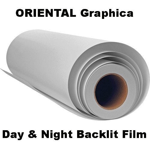ORIENTAL GRAPHICA 42
